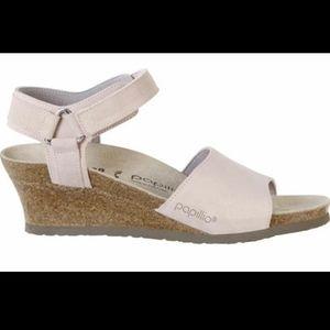 Birkenstock Papillio Eve Sandals